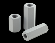 エポローバル/電設工具 配管工具 空調工具 専門店