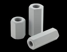 ローバル25/電設工具 配管工具 空調工具 専門店