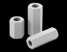 ローバルアルファスプレー/電設工具 配管工具 空調工具 専門店