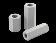 ローバルシルバー20/電設工具 配管工具 空調工具 専門店