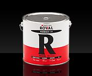 ローバル5k/電設工具 配管工具 空調工具 専門店