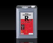 ローバル25k/電設工具 配管工具 空調工具 専門店