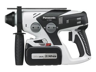 パナソニック ハンマードリル EZ7880LZ2S−B/電設工具 配管工具 空調工具 専門店