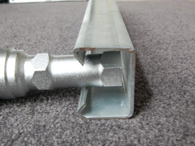 マーベル 電工ダクトレンチハンマー T-1514R/電設工具 配管工具 空調工具 専門店