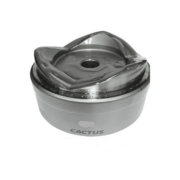カクタス ノックアウトパンチ 替刃/電設工具 配管工具 空調工具 専門店