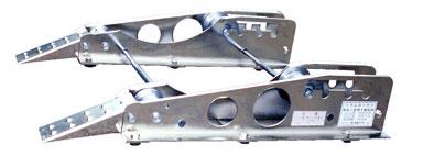 西田 ドラムローラ NC−DR1200/電設工具 配管工具 空調工具 専門店