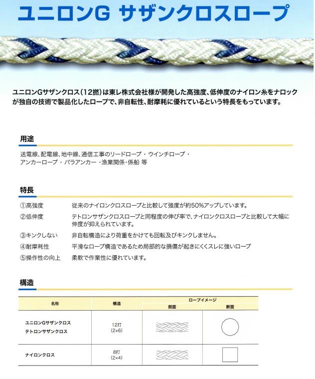 ナロック ユニロンGサザンクロス/電設工具 配管工具 空調工具 専門店