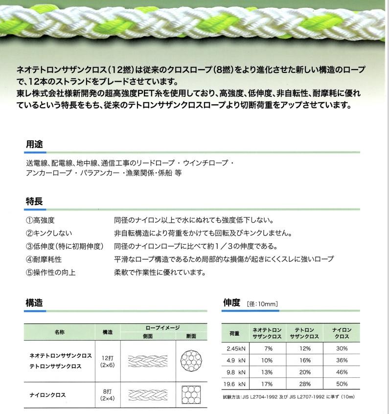 ナロック ネオテトロンサザンクロス/電設工具 配管工具 空調工具 専門店