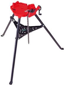 CVX6チェーンバイス/電設工具 配管工具 空調工具 専門店