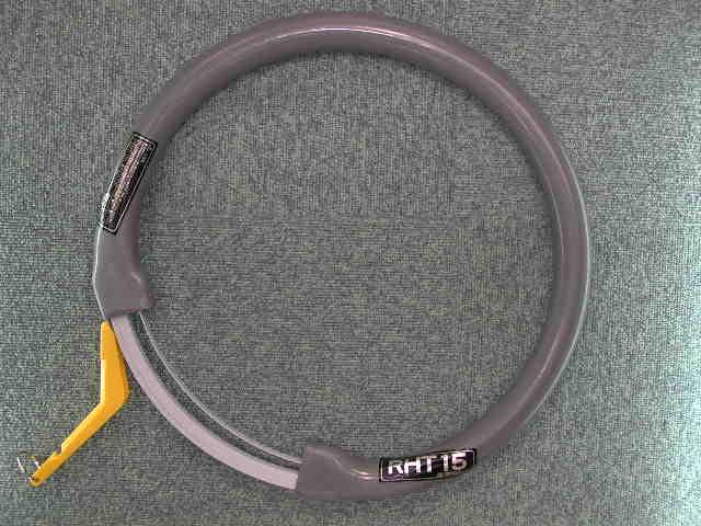 RHT15/電設工具 配管工具 空調工具 専門店