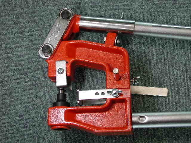 MAKRDP/電設工具 配管工具 空調工具 専門店
